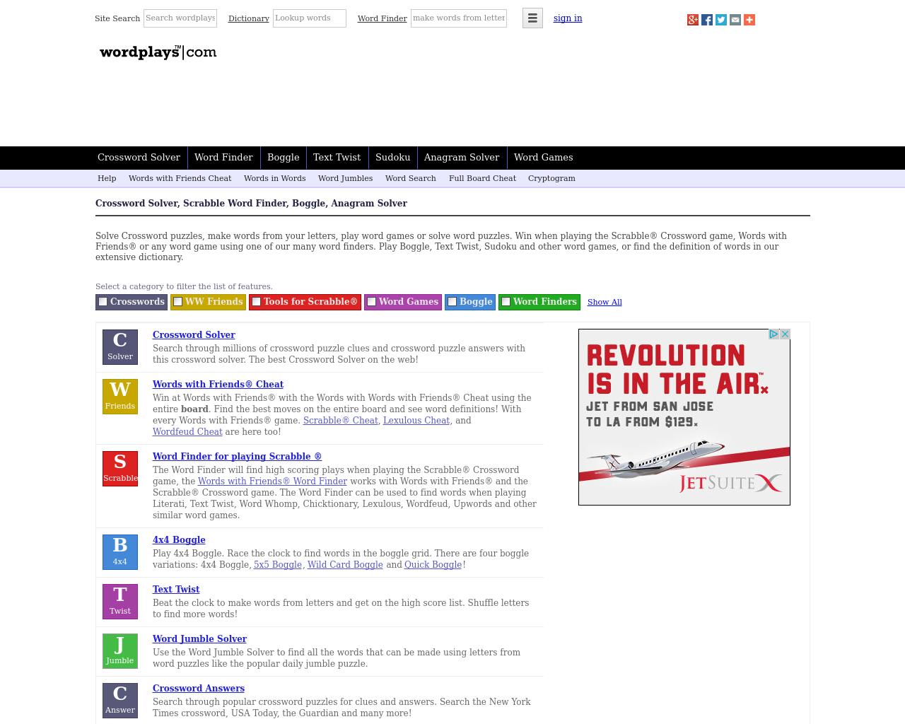 WordPlays.com-Advertising-Reviews-Pricing