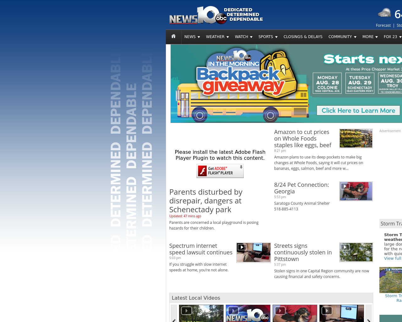NEWS10-ABC-Advertising-Reviews-Pricing