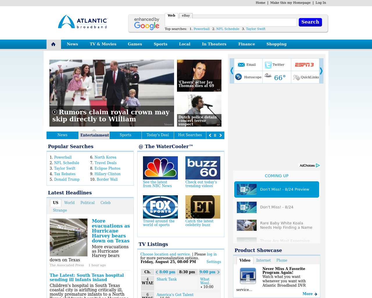 Atlantic-Broadband-Advertising-Reviews-Pricing