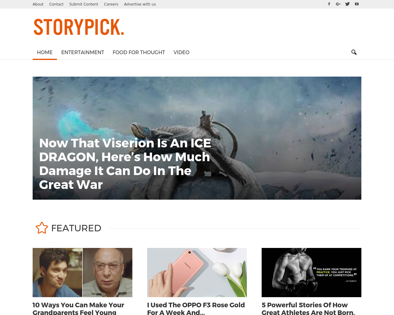 Storypick.-Advertising-Reviews-Pricing