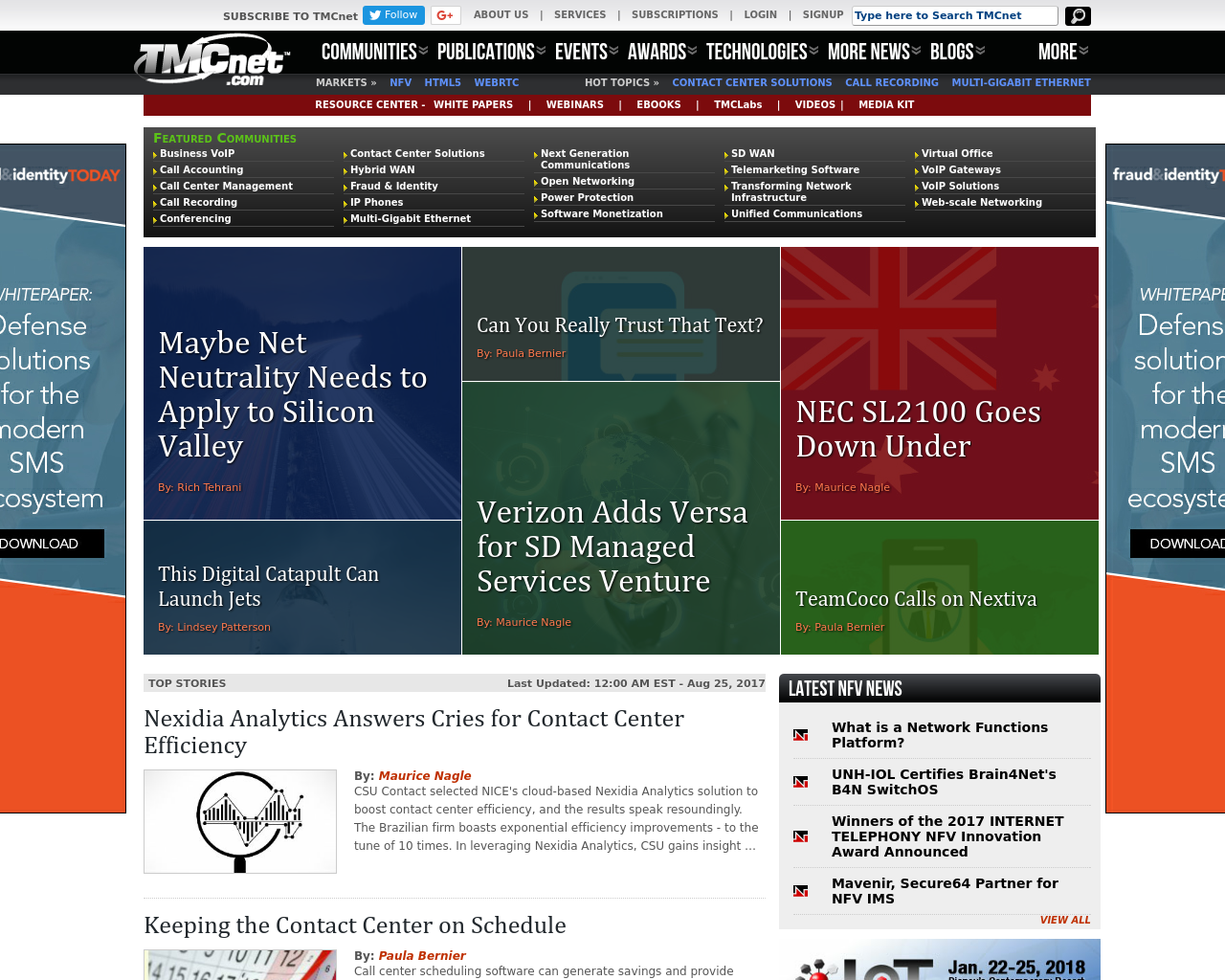 TMCnet-Advertising-Reviews-Pricing