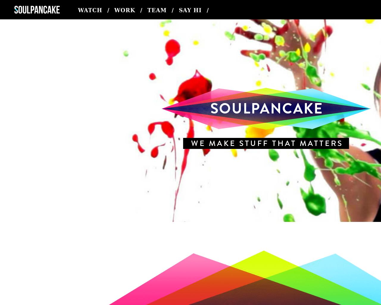 SoulPancake-Advertising-Reviews-Pricing