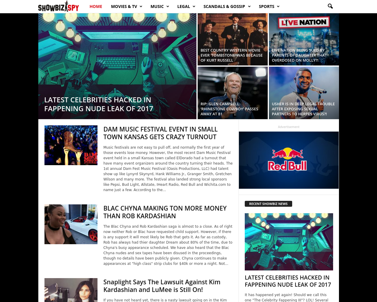 Showbiz-Spy-Advertising-Reviews-Pricing