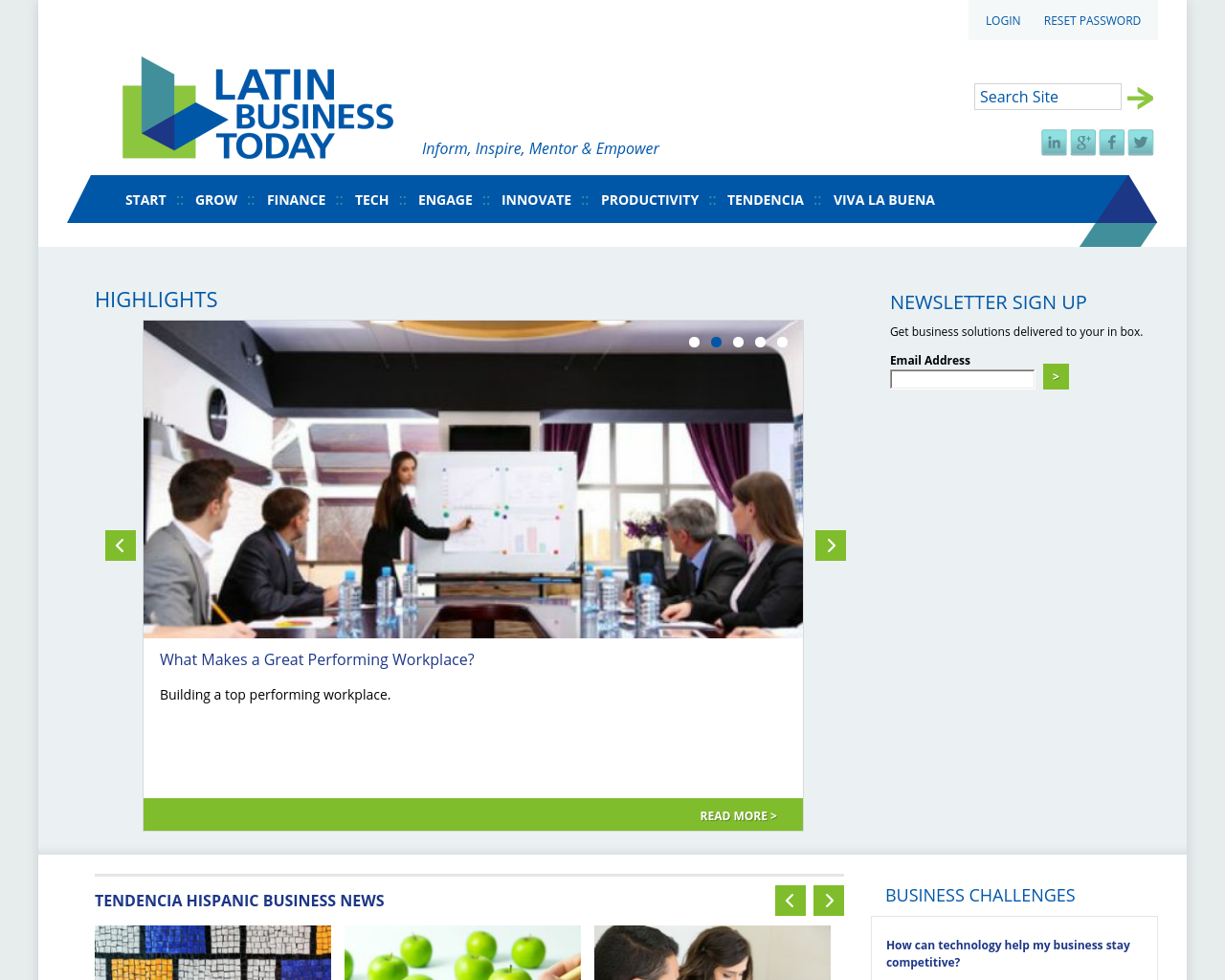 Latin-Business-Today-Advertising-Reviews-Pricing