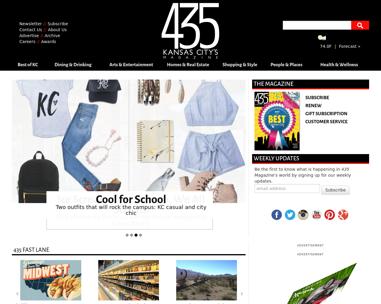 435-Magazine-Advertising-Reviews-Pricing