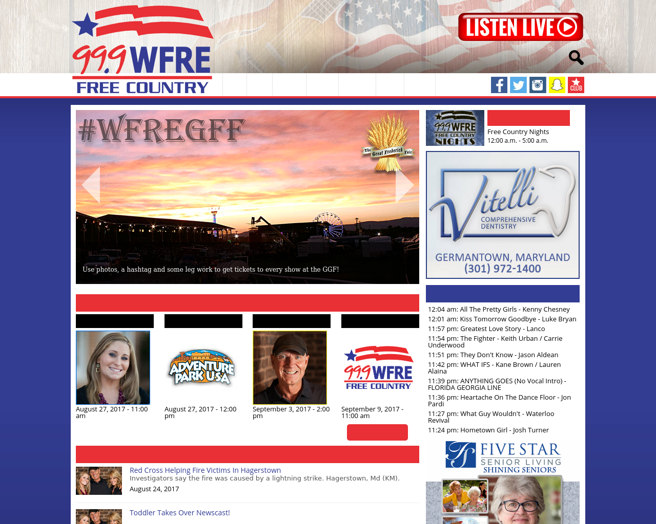 99.9-WFRE-Advertising-Reviews-Pricing