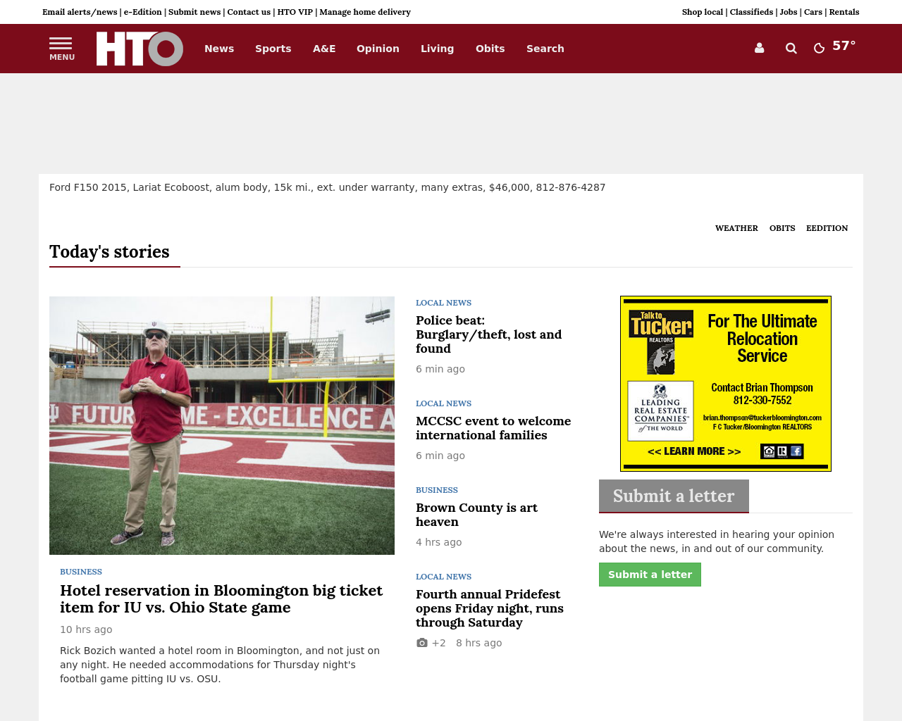 Herald-Times-Online-Advertising-Reviews-Pricing