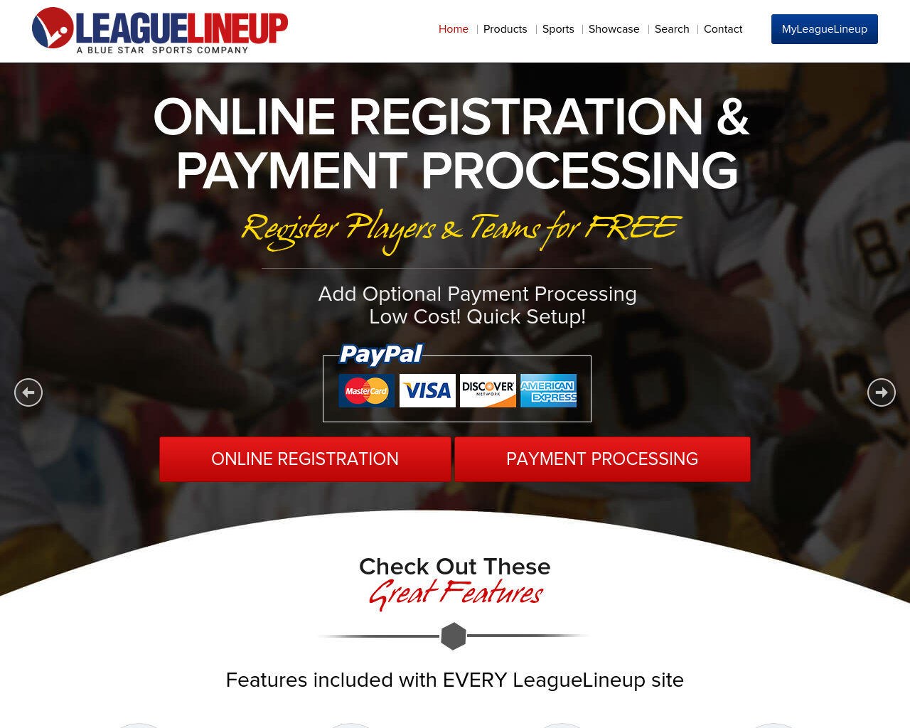 LeagueLineup-Advertising-Reviews-Pricing