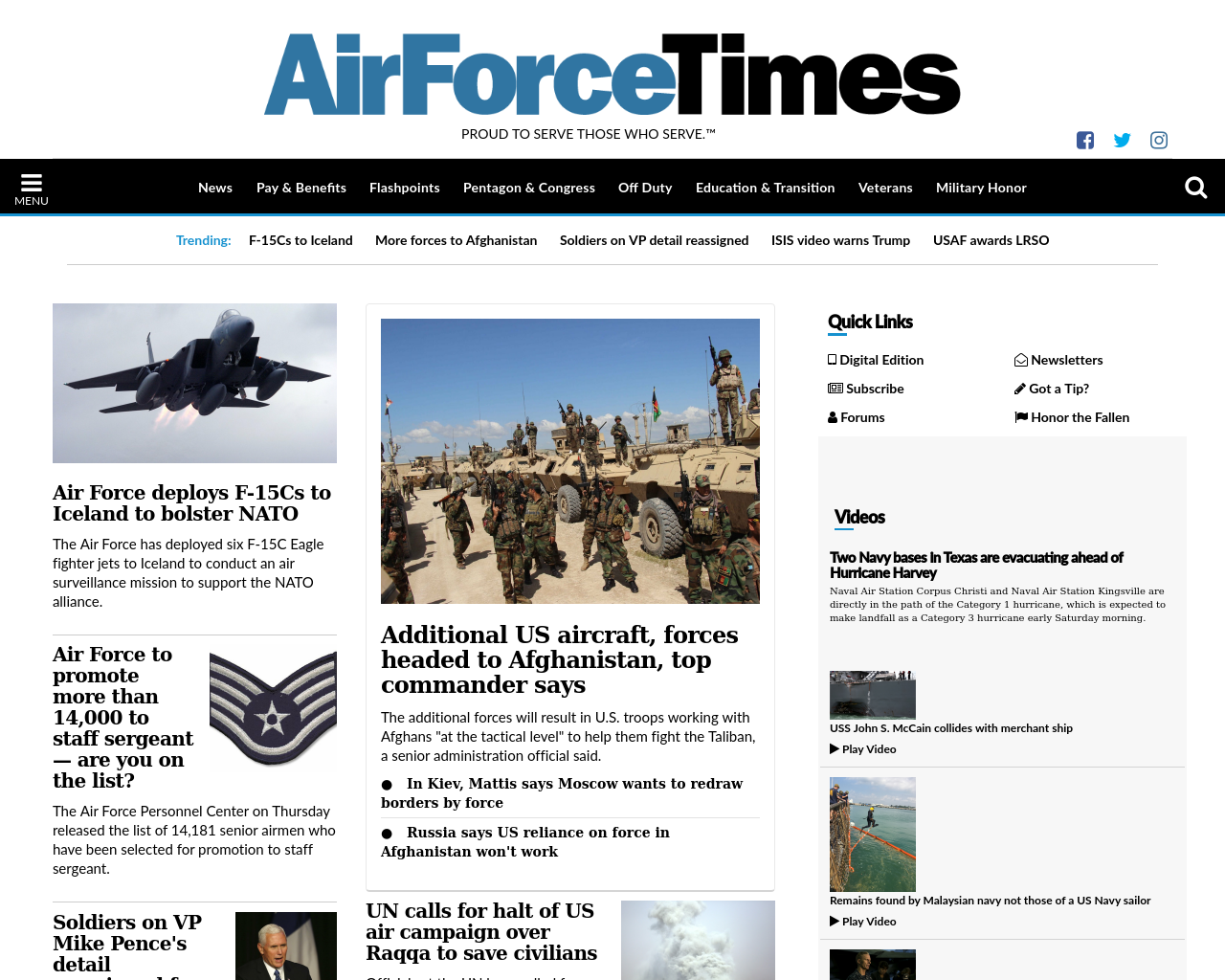 Air-Force-Times-Advertising-Reviews-Pricing