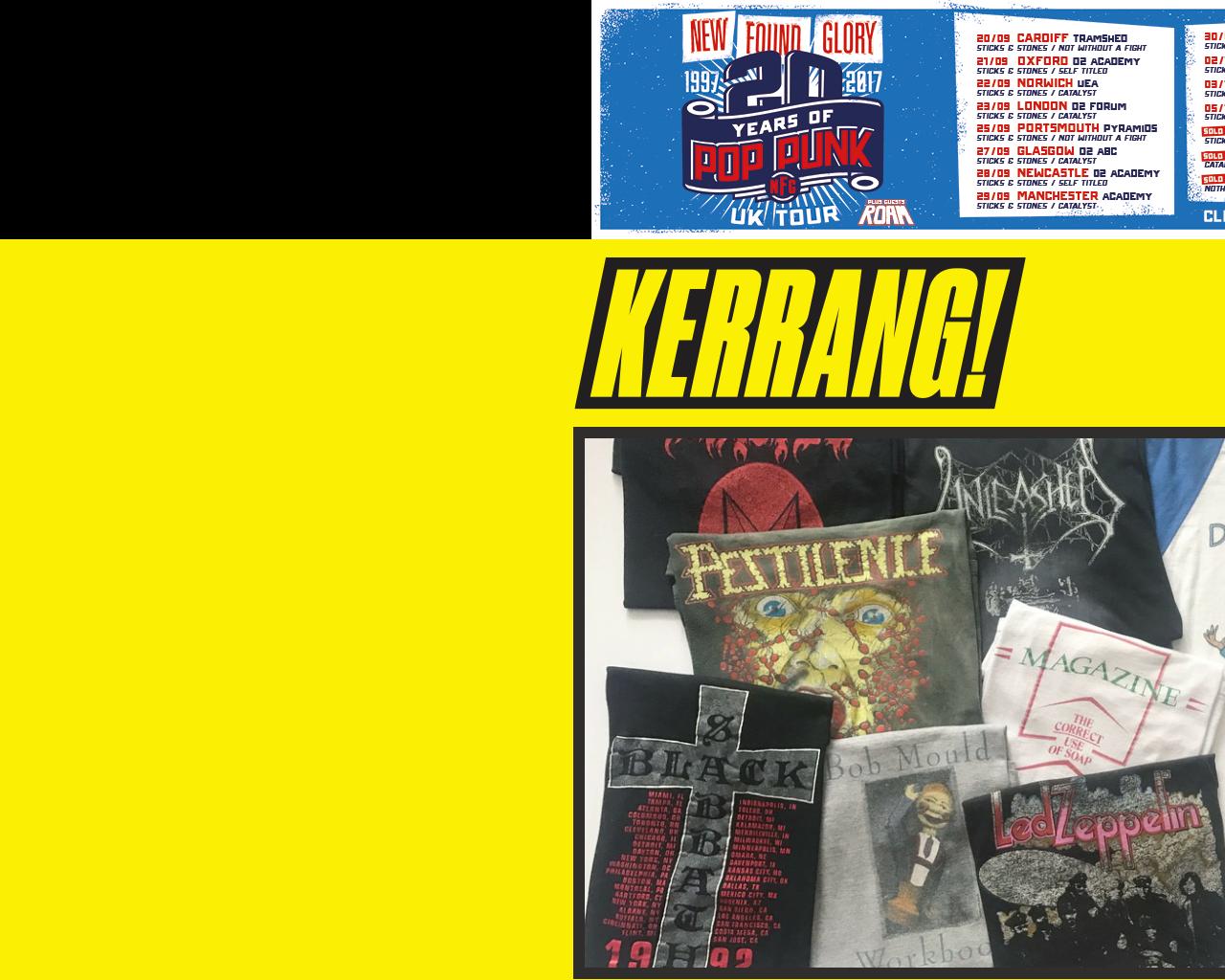 Kerrang-Advertising-Reviews-Pricing