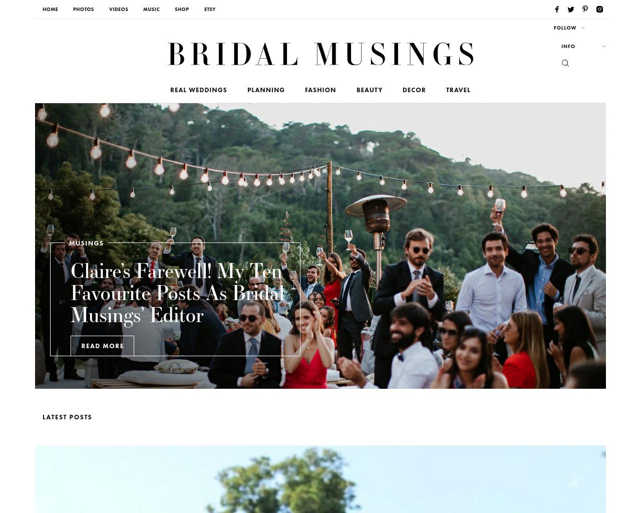 Bridal-Musings-Advertising-Reviews-Pricing