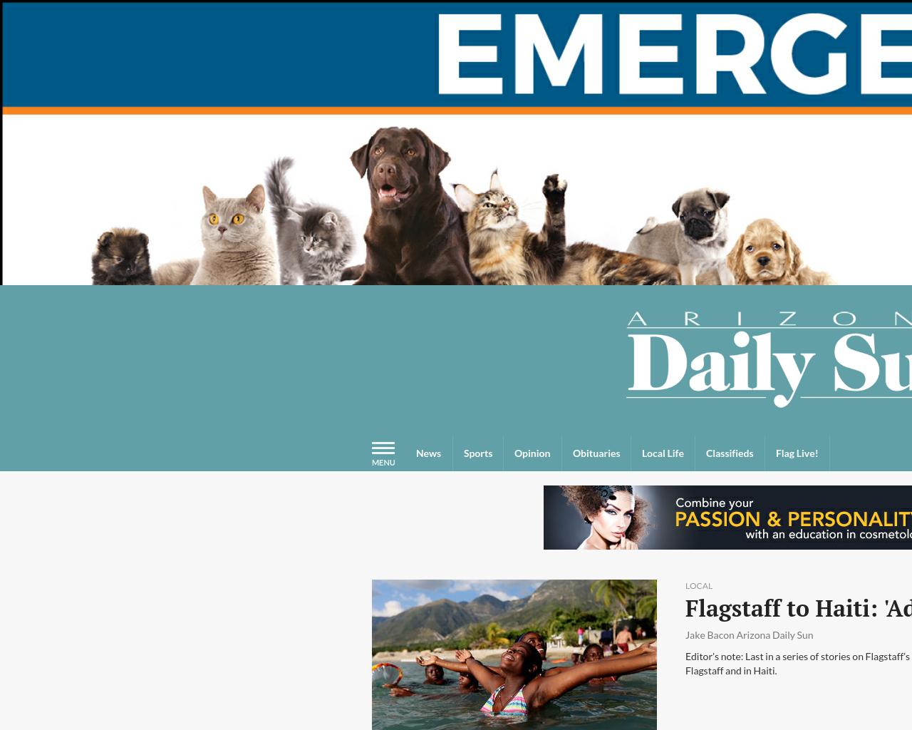 Arizona-Daily-Sun-Advertising-Reviews-Pricing