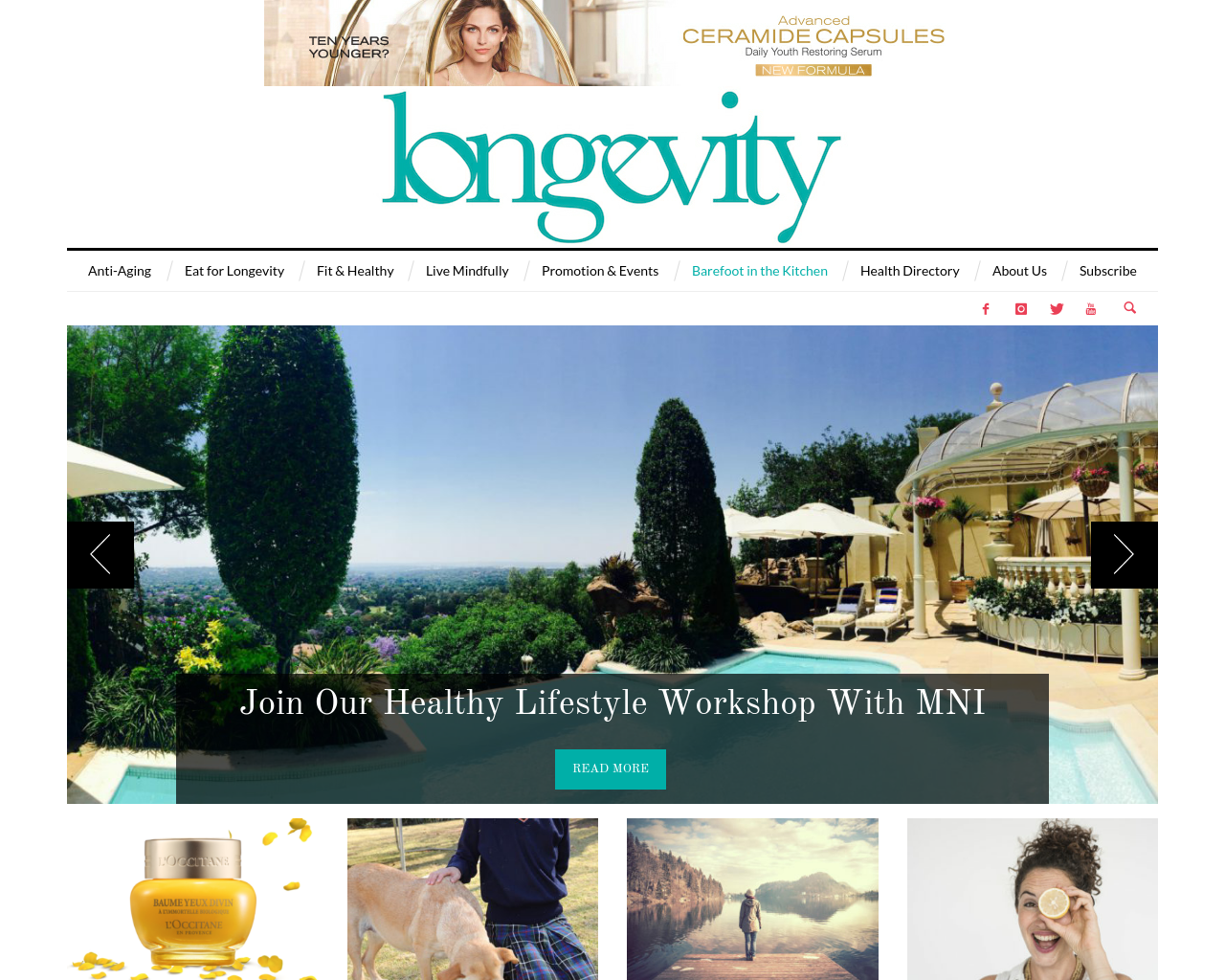 Longevity-Magazine-Advertising-Reviews-Pricing