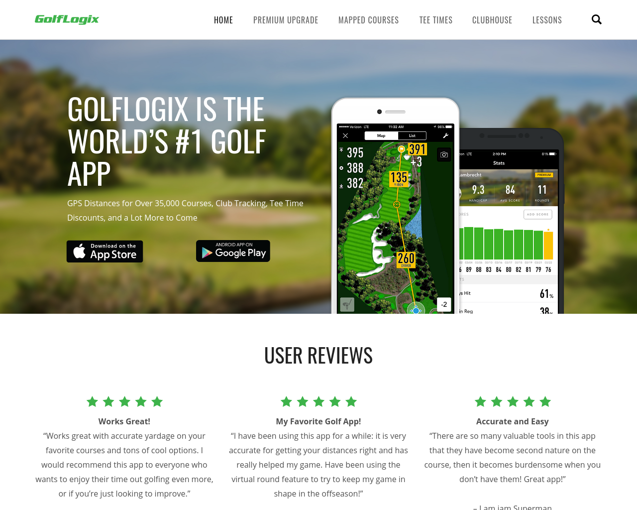 GolfLogix-Advertising-Reviews-Pricing