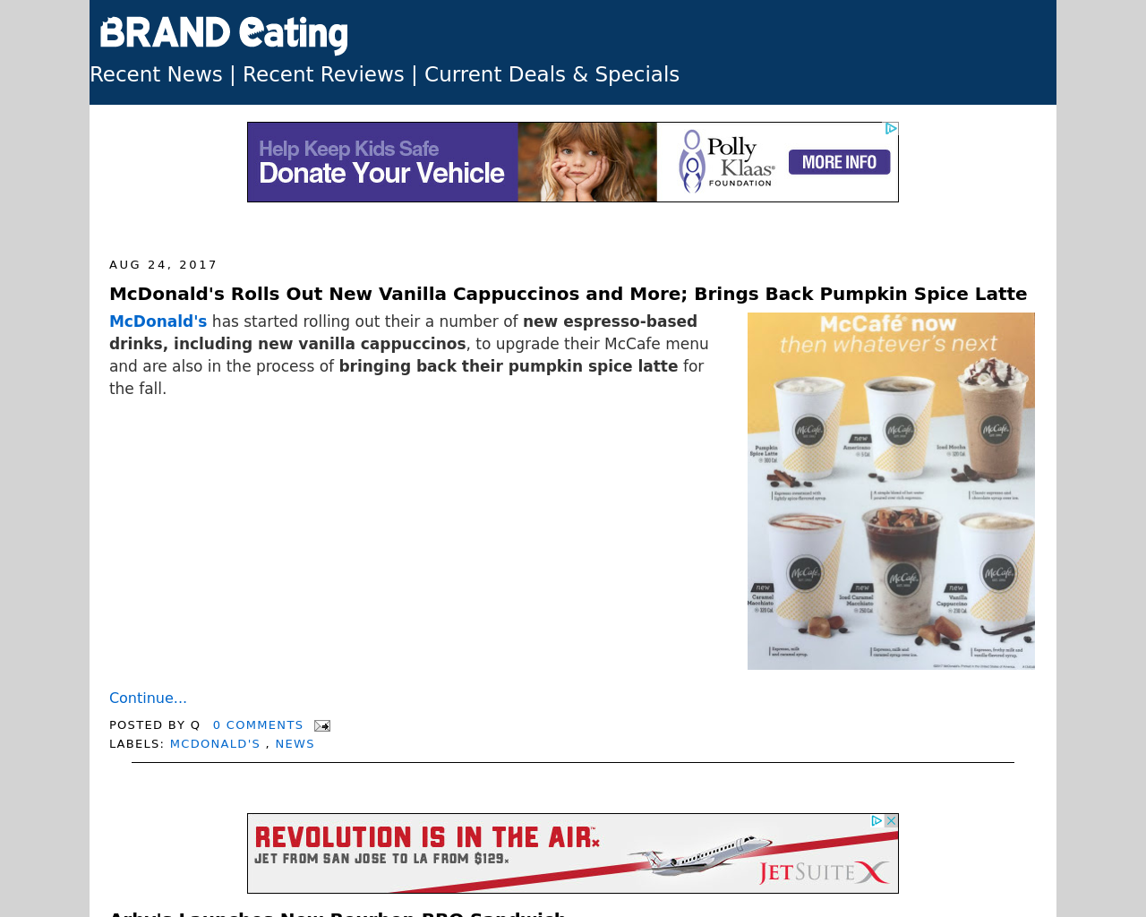 Brand-Eating-Advertising-Reviews-Pricing
