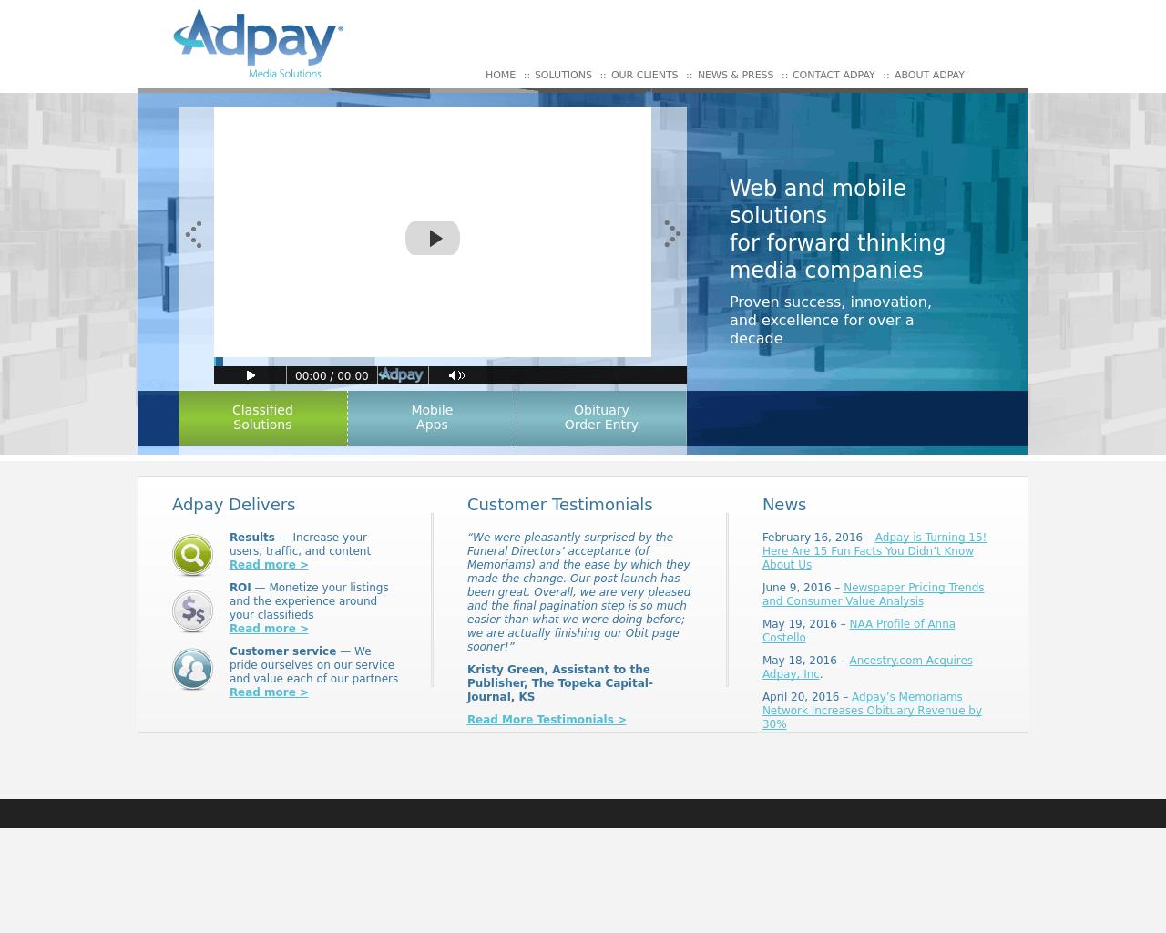 Adpay-Advertising-Reviews-Pricing