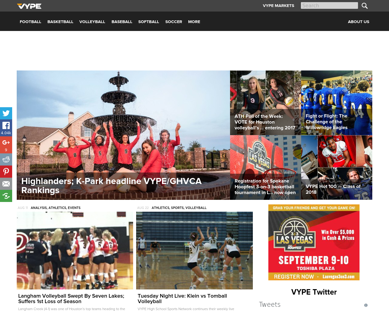 Vype-Advertising-Reviews-Pricing