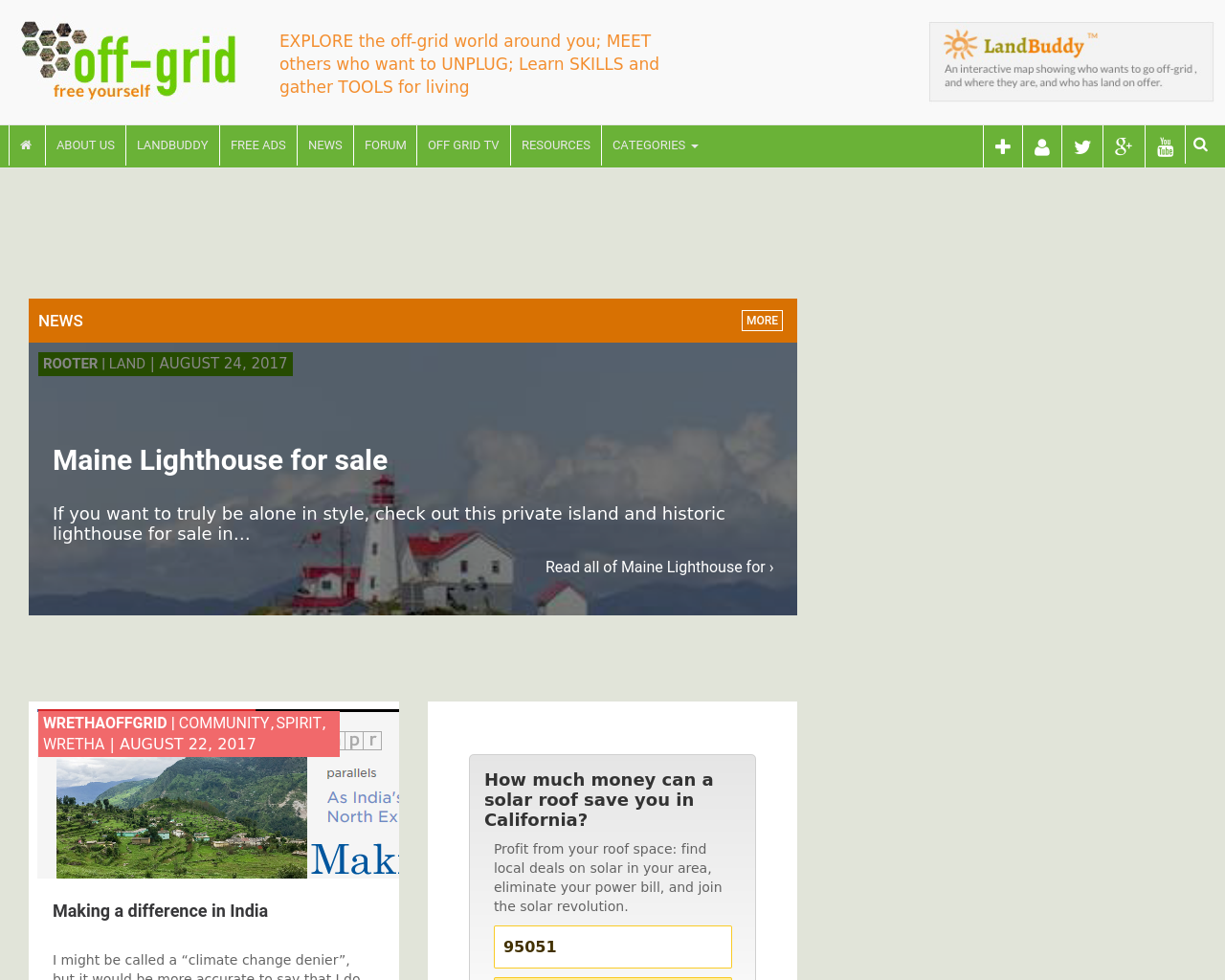 Off-Grid-Advertising-Reviews-Pricing