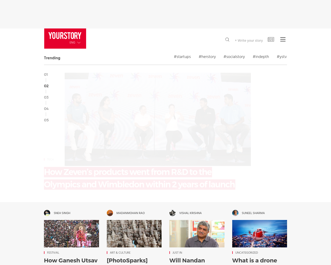 YourStory-Media-Advertising-Reviews-Pricing
