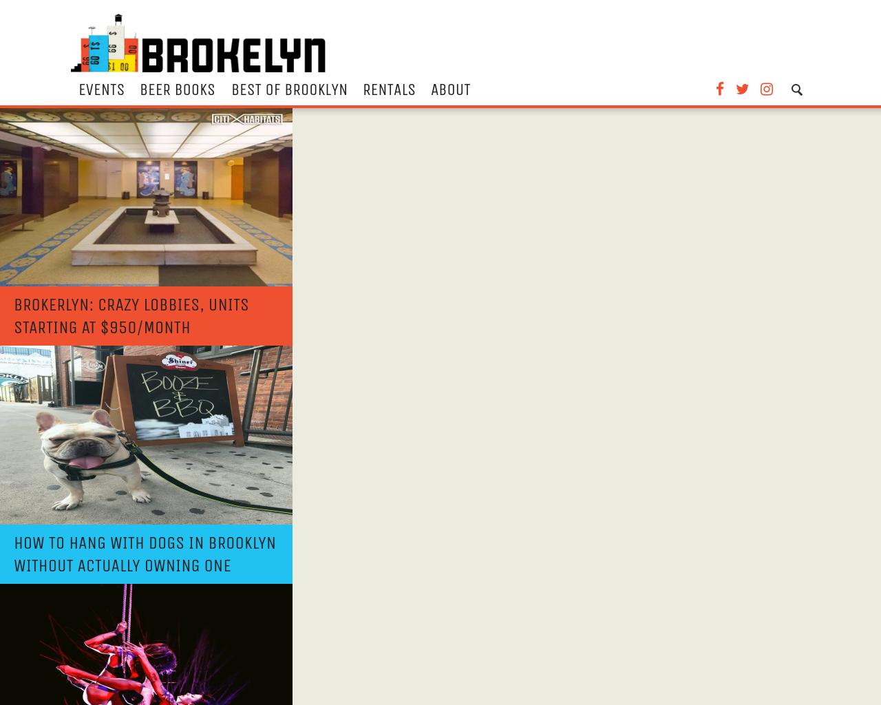 Brokelyn-Advertising-Reviews-Pricing