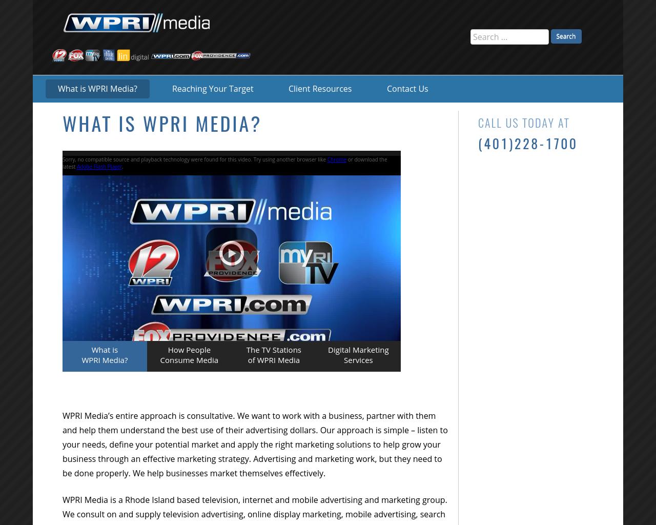 WPRI-Media-Advertising-Reviews-Pricing