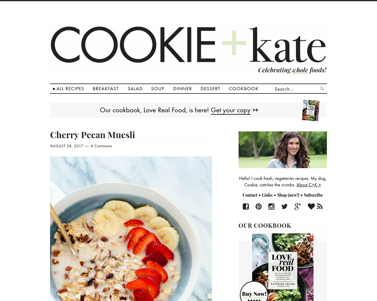 cookie-and-kate-Advertising-Reviews-Pricing