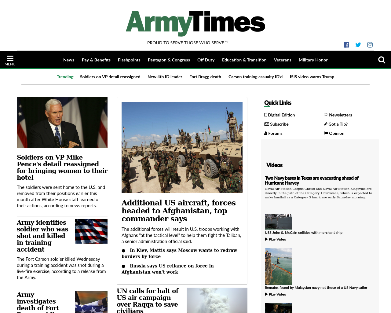 Army-Times-Advertising-Reviews-Pricing