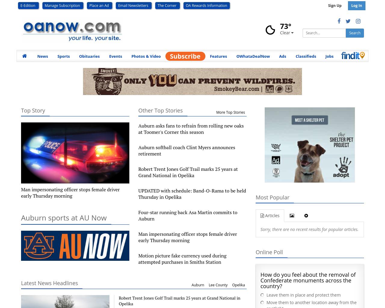 Opelika-Auburn-News-Advertising-Reviews-Pricing