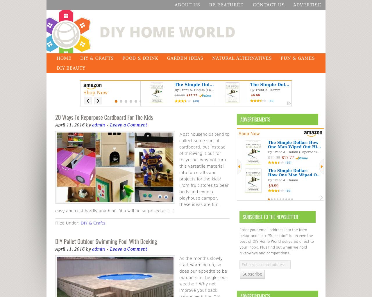 DIYHomeworld-Advertising-Reviews-Pricing