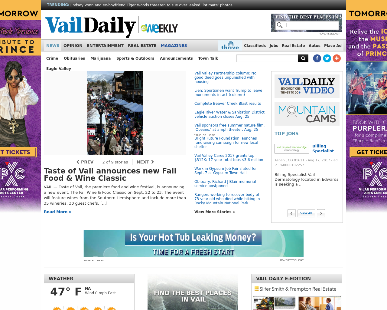 Vail-Daily-Advertising-Reviews-Pricing