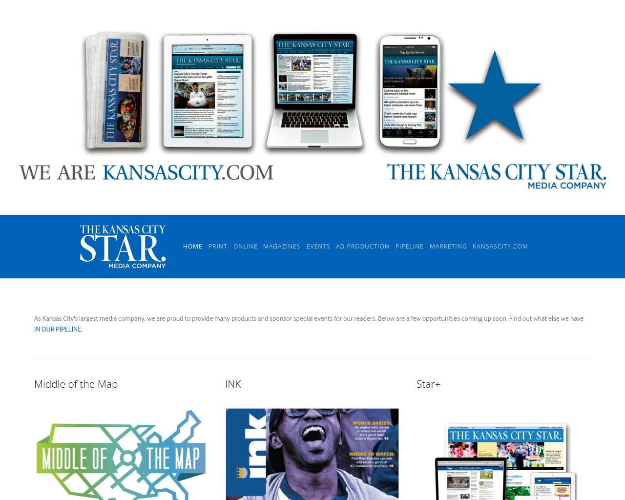 The-Kansas-City-Star-Media-Company-Advertising-Reviews-Pricing