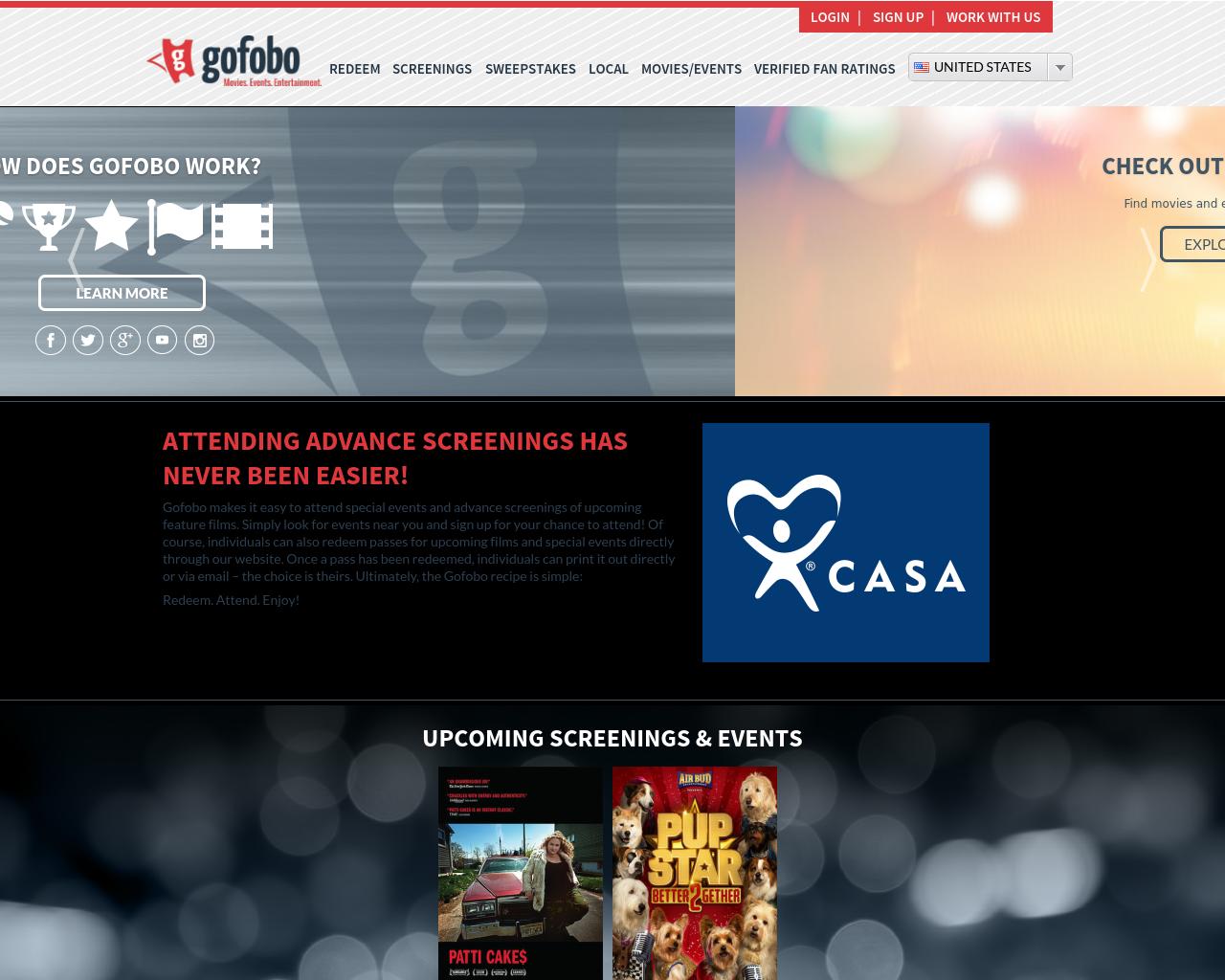 gofobo-Advertising-Reviews-Pricing