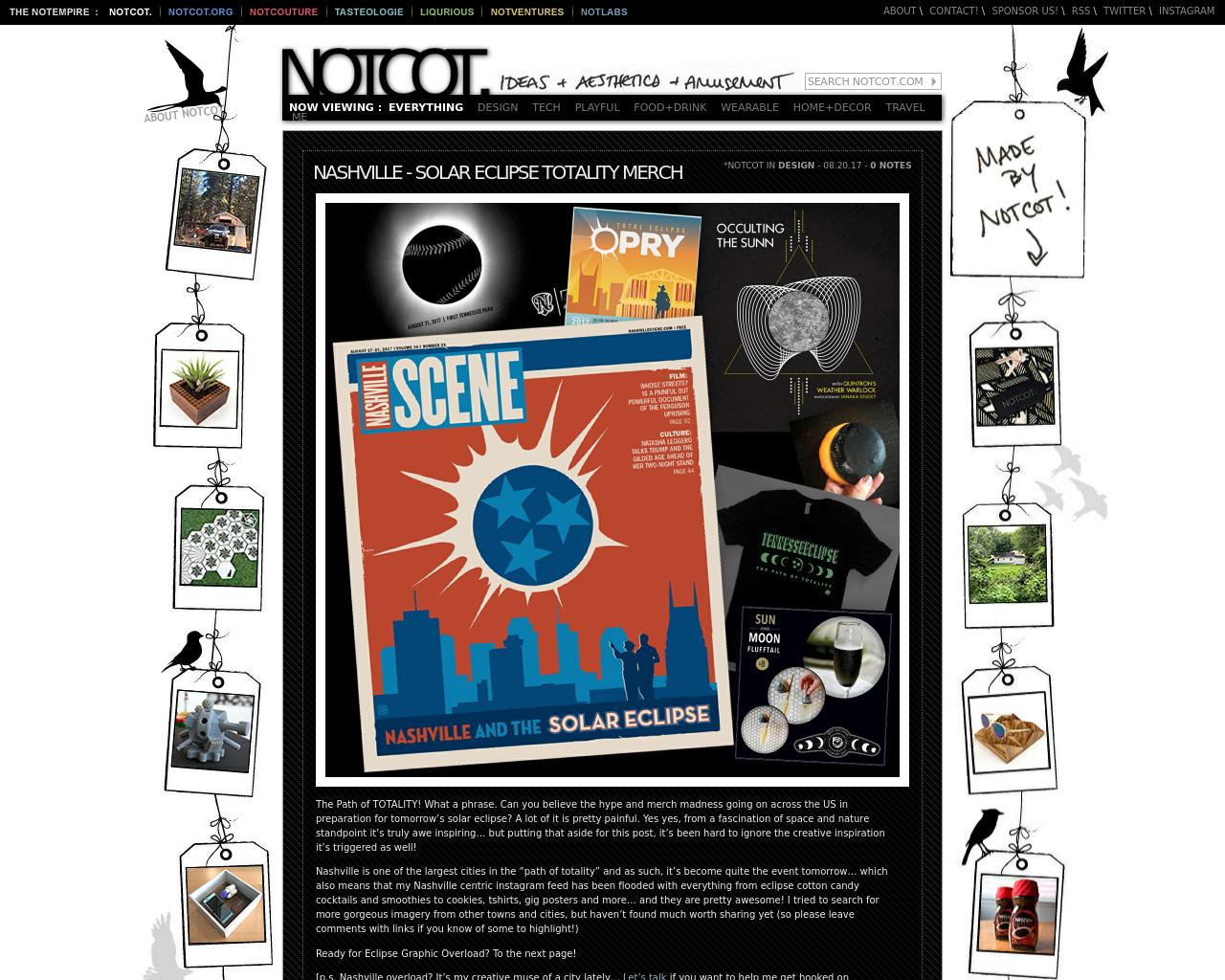 NOTCOT-Advertising-Reviews-Pricing