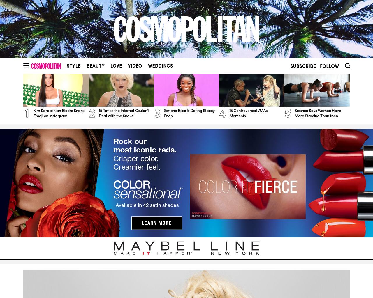 Cosmopolitan-Advertising-Reviews-Pricing