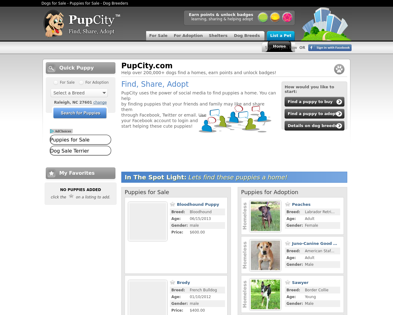 PupCity-Advertising-Reviews-Pricing