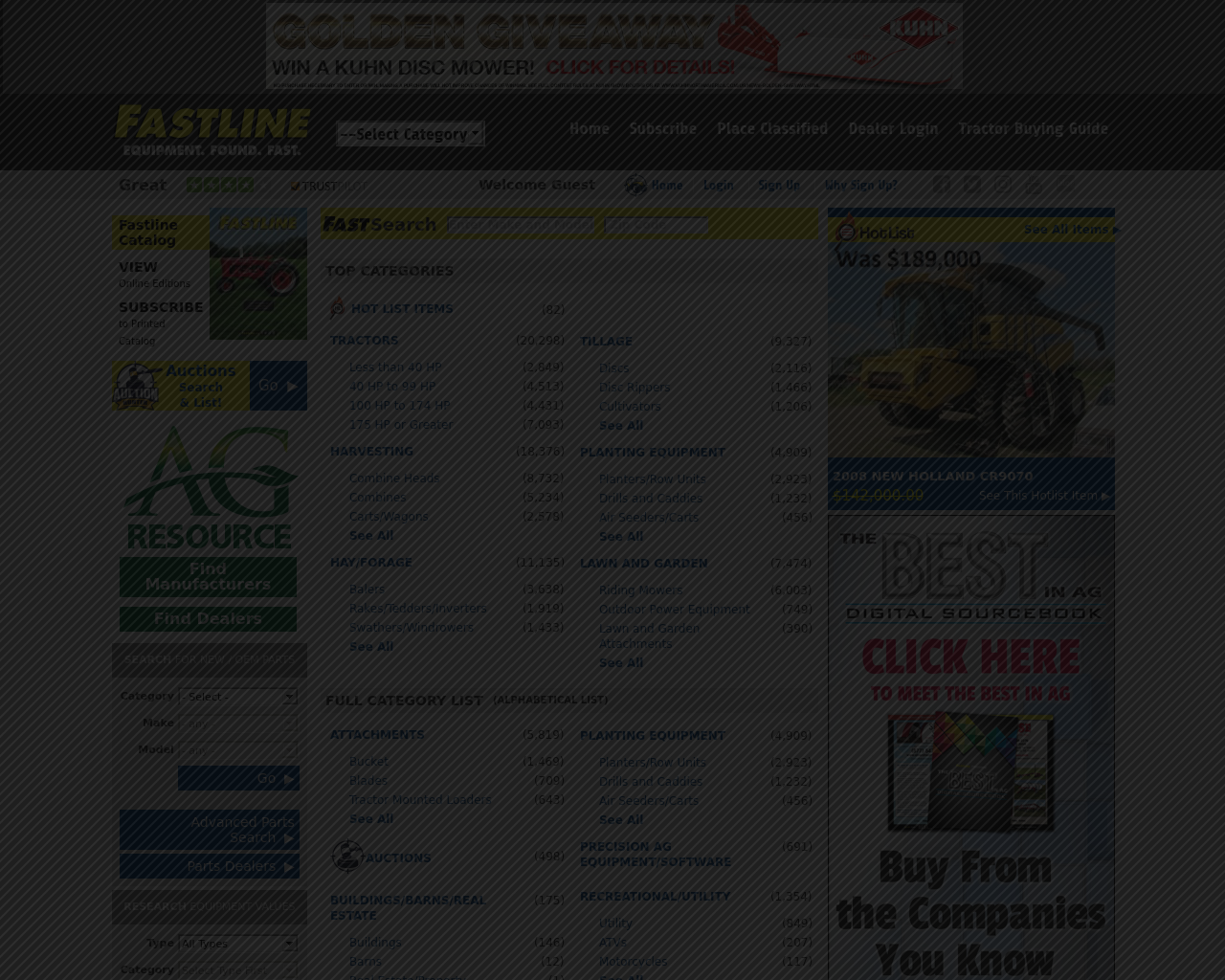 Fastline-Advertising-Reviews-Pricing