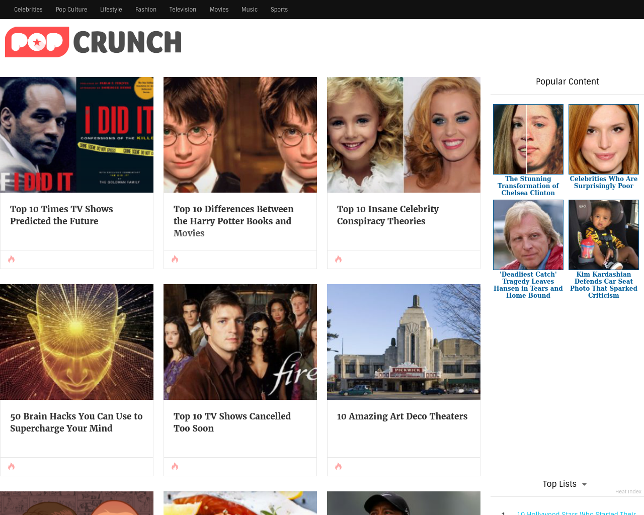 Popcrunch-Advertising-Reviews-Pricing