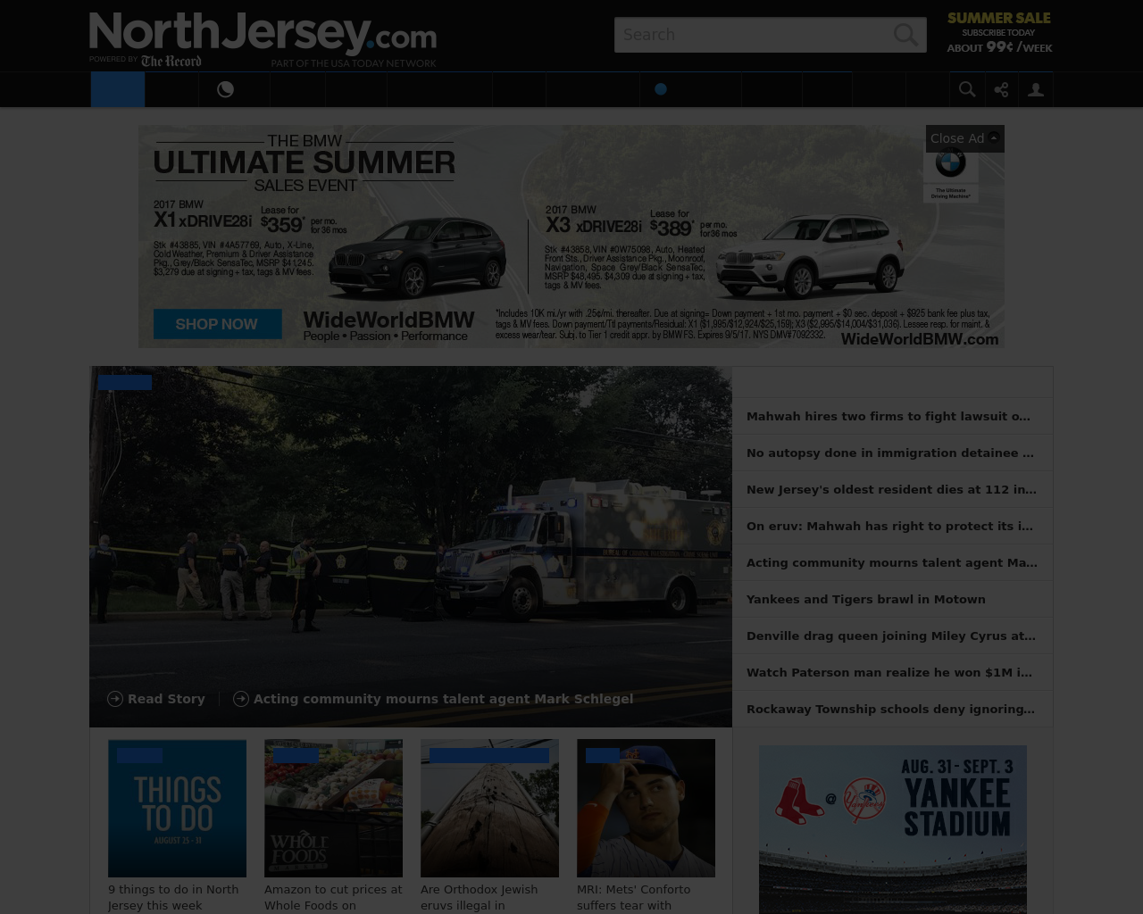 North-Jersey-Advertising-Reviews-Pricing