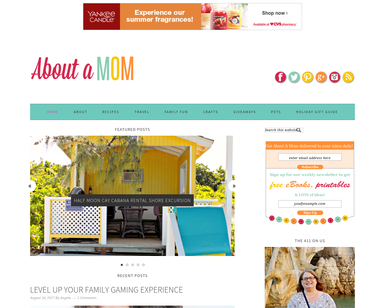 About-A-Mom-Advertising-Reviews-Pricing