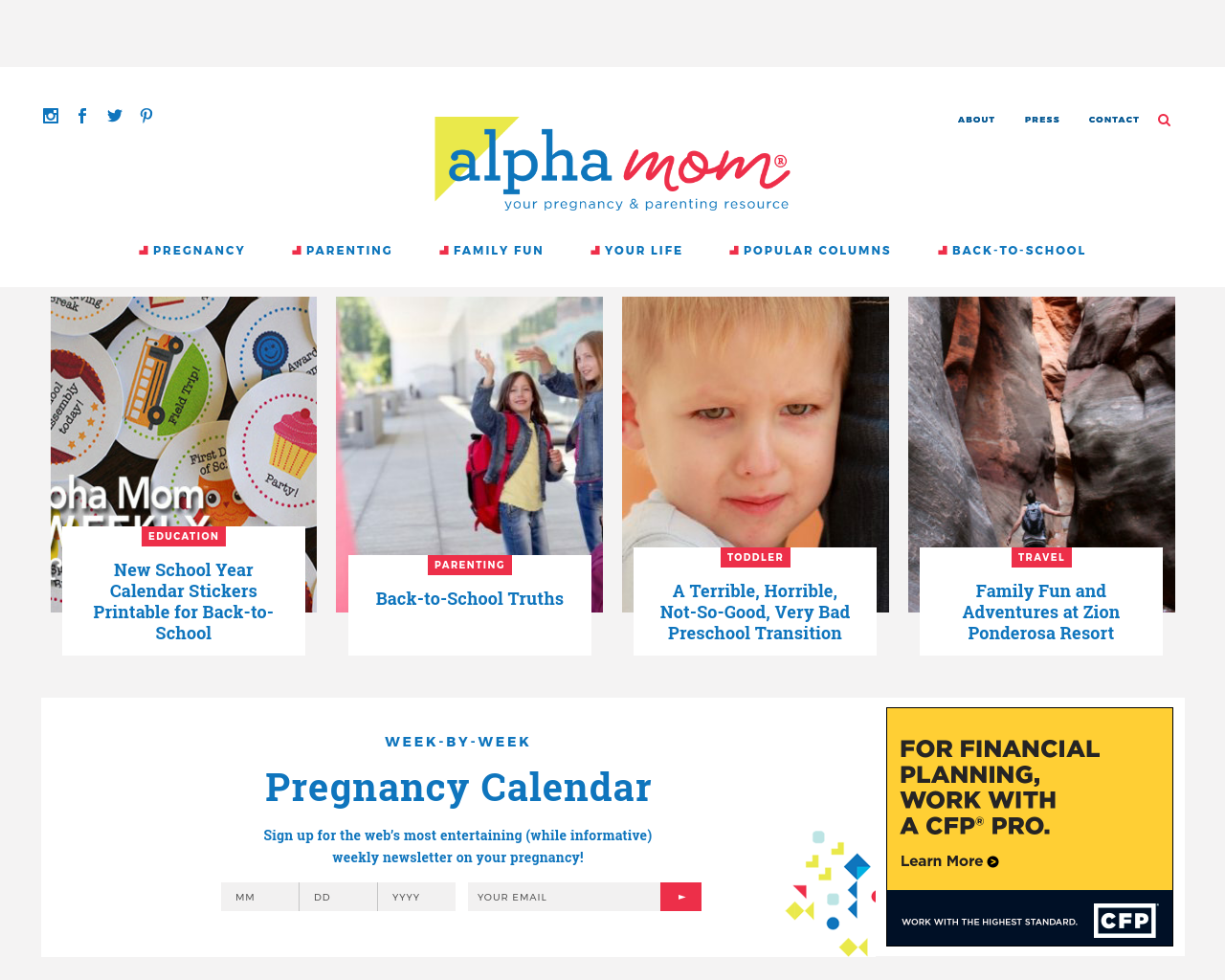 Alpha-Mom-Advertising-Reviews-Pricing
