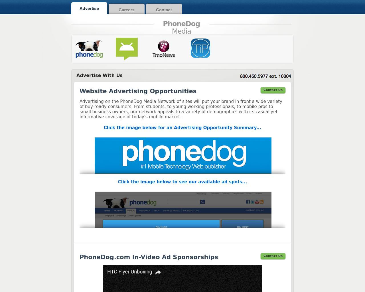 PhoneDog-Media-Advertising-Reviews-Pricing