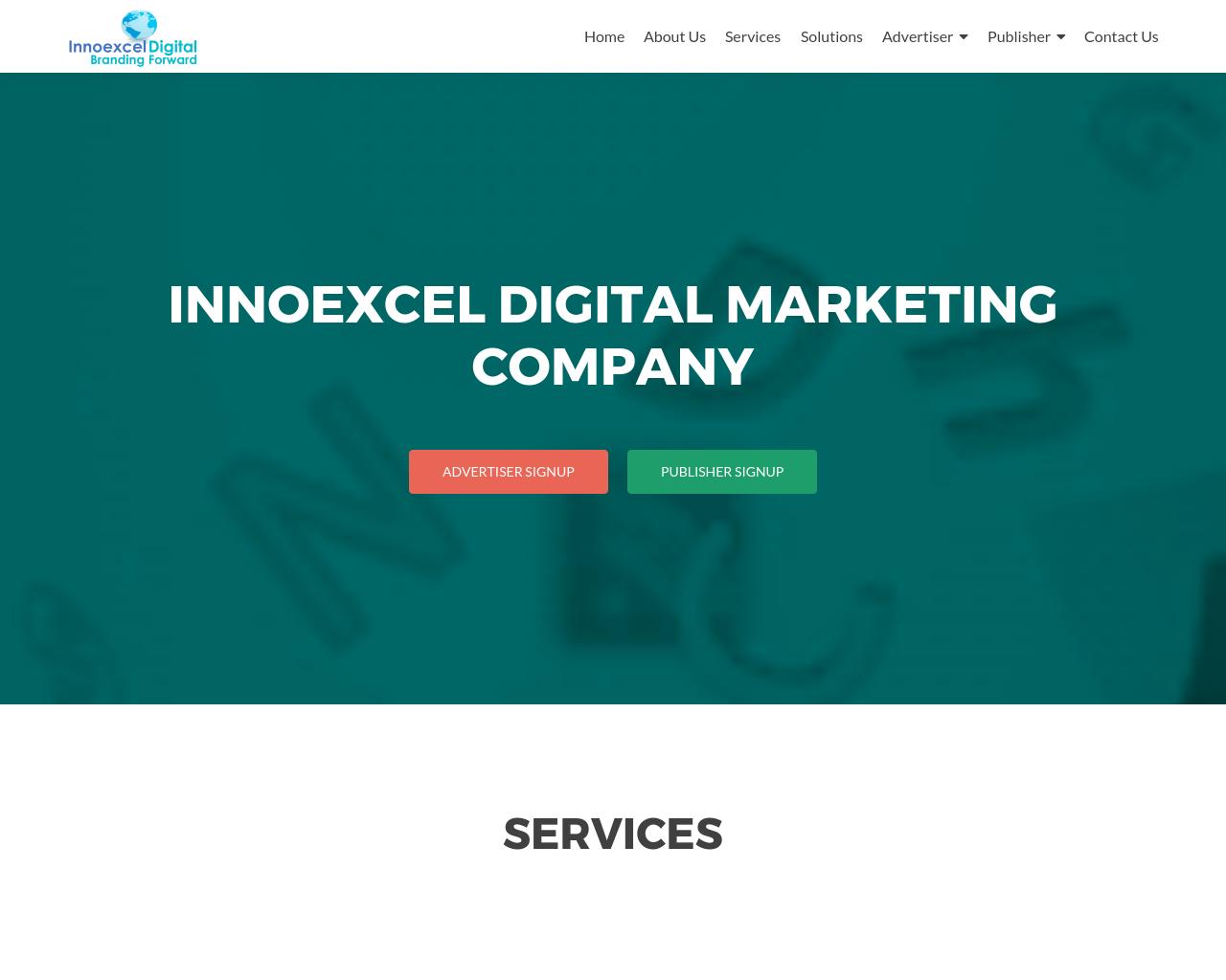 InnoExcel-Advertising-Reviews-Pricing