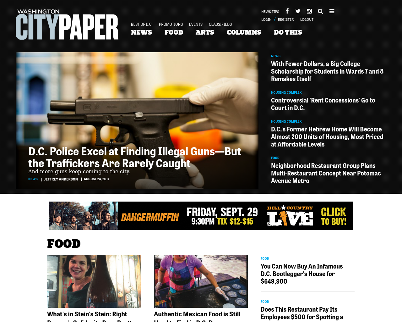 Washington-City-Paper-Advertising-Reviews-Pricing
