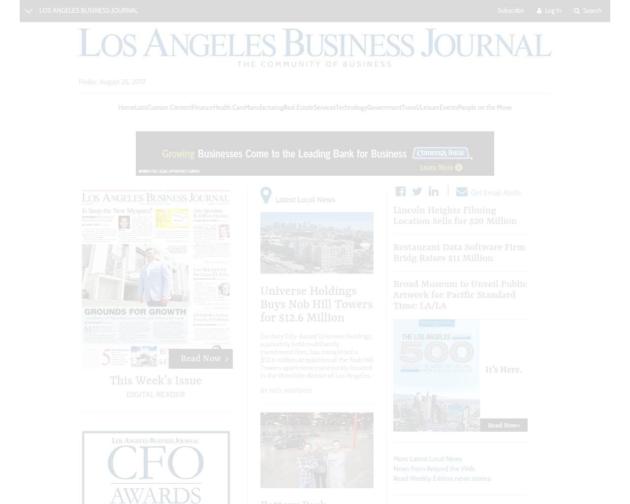 Los-Angeles-Business-Journal-Advertising-Reviews-Pricing