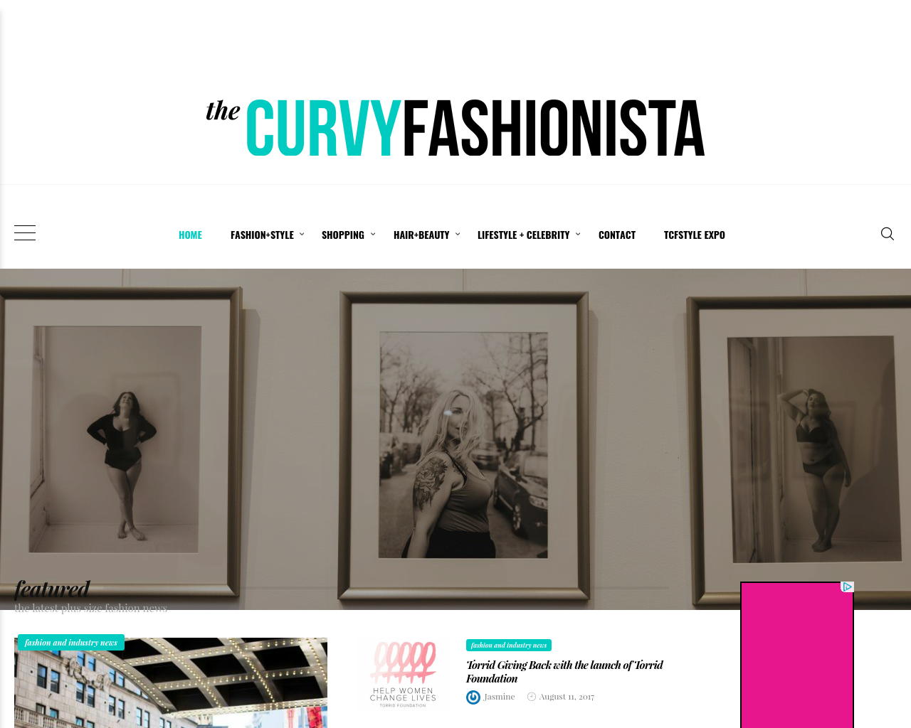 The-Curvy-Fashionista-Advertising-Reviews-Pricing