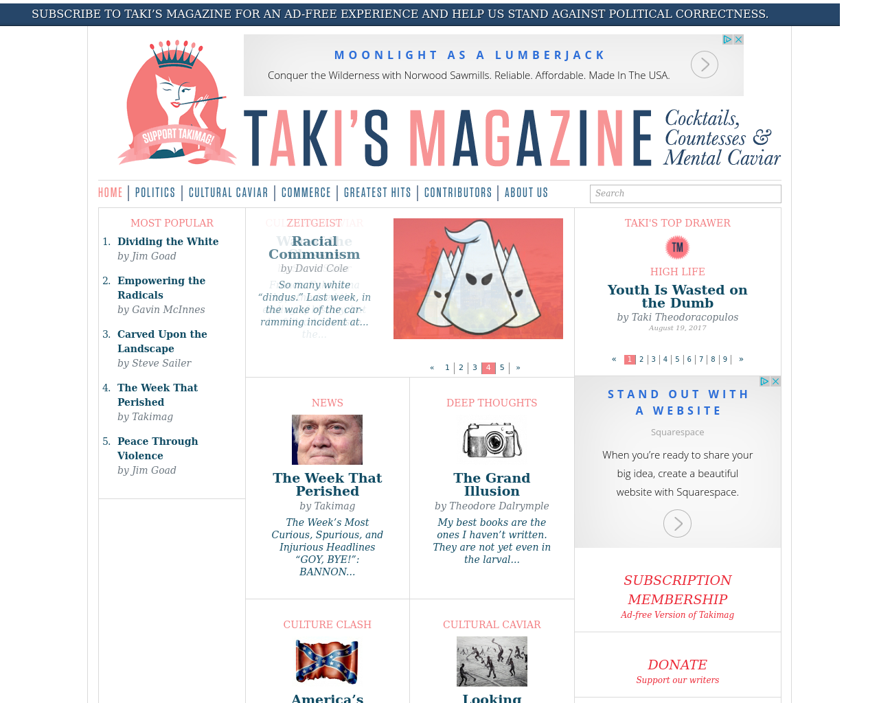 Taki's-Magazine-Advertising-Reviews-Pricing