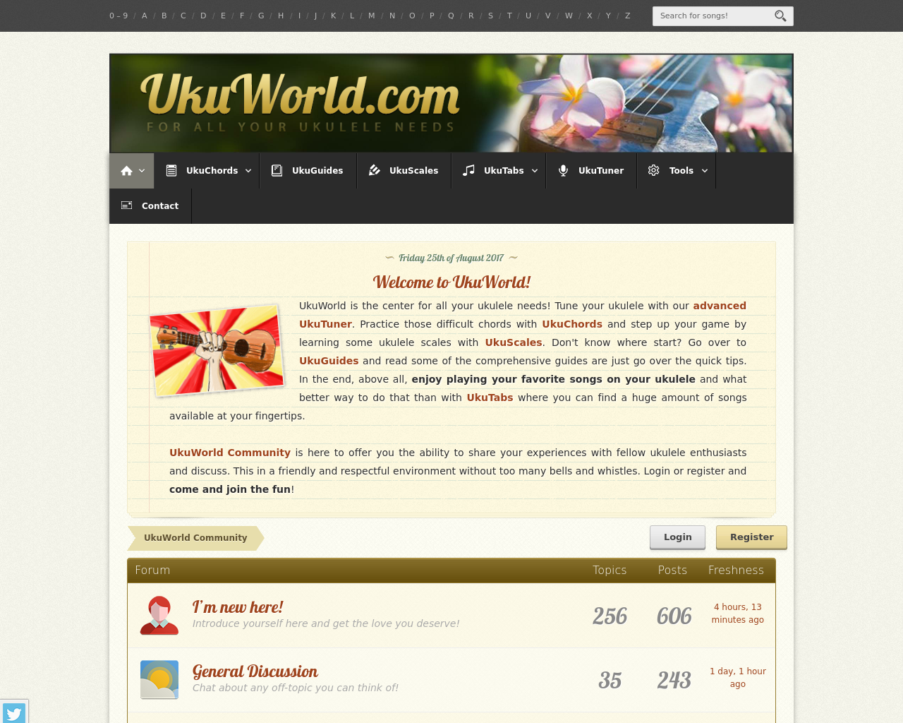 UkuWorld.com-Advertising-Reviews-Pricing