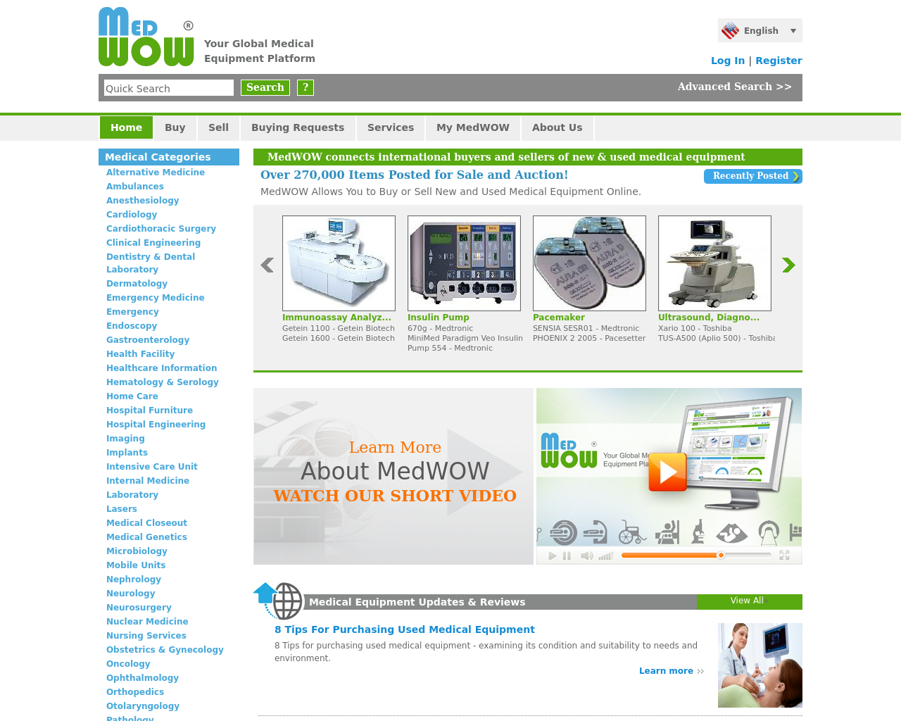 Med-Wow-Advertising-Reviews-Pricing