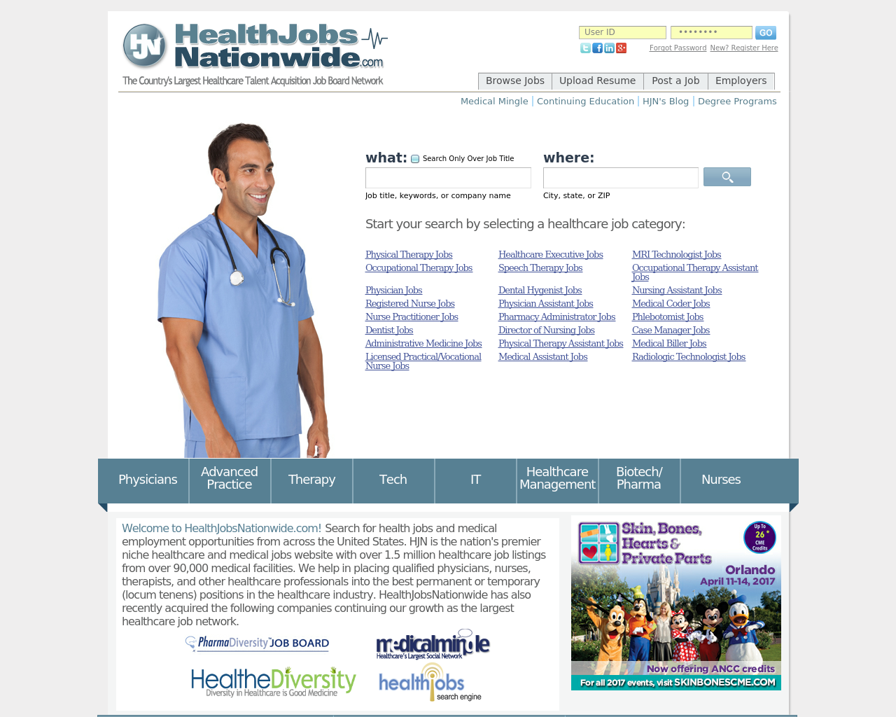 Health-Jobs-Nationwide-Advertising-Reviews-Pricing