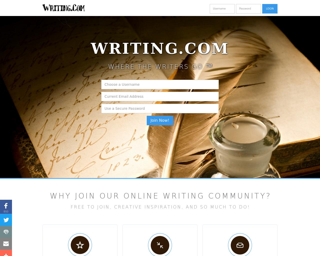 Writing-Advertising-Reviews-Pricing